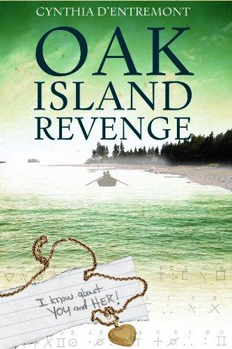 Oak Island Money Pit - Books